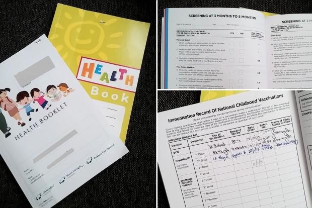 04 Healthbook