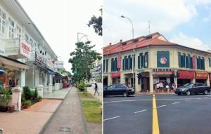 08 EC Shophouses
