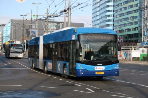 foto 7 bis . Pic courtesy of autobussen
