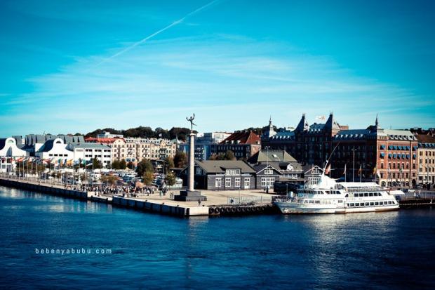 helsingborg city (2)