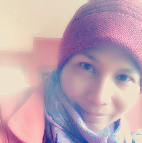 profil foto-arfi binsted