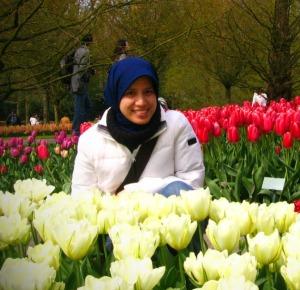 profilepict1