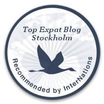 badge_Stockholm