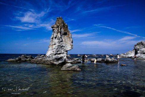 Gotland3
