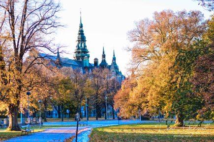 StockholmAutumn2