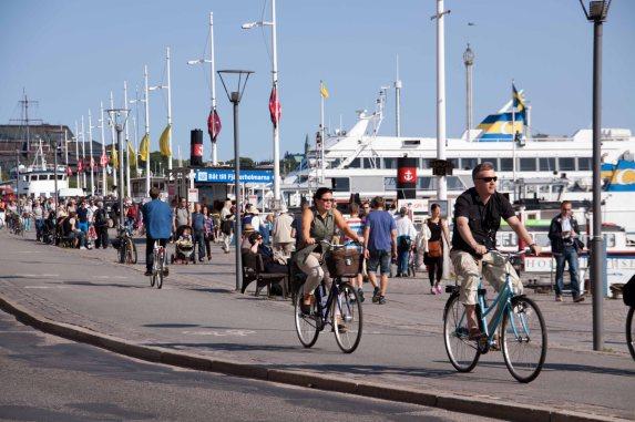 StockholmSummer2