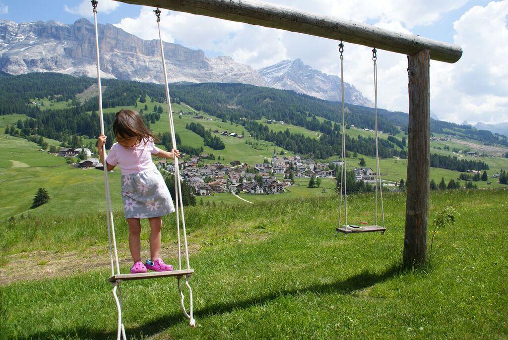 South Tyrol - Italia