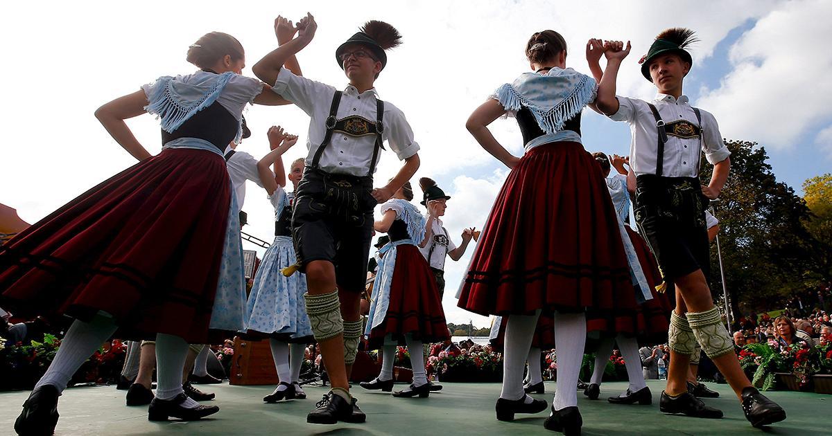 1200x630_314236_oktoberfest-bavarian-costumes-bands-an.jpg