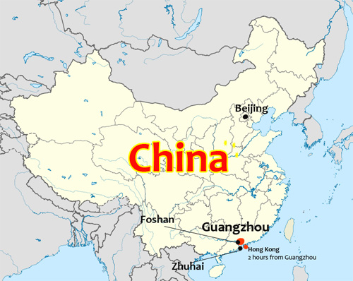 foshan-map-related-keywords-u0026amp-suggestions-foshan-map-long-tail-
