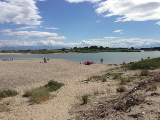 beach4 (1)