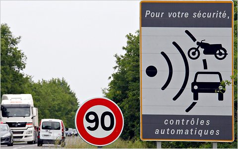wheels-france-camera-blog480