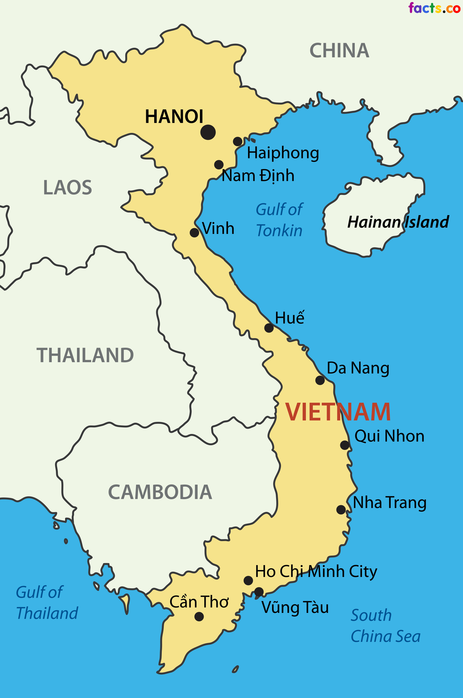 vietnammapwithcities1