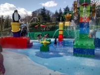 Foto 32. Legoland Windsor
