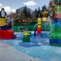 Foto 32. Legoland Windsor