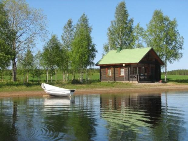 cottage_22