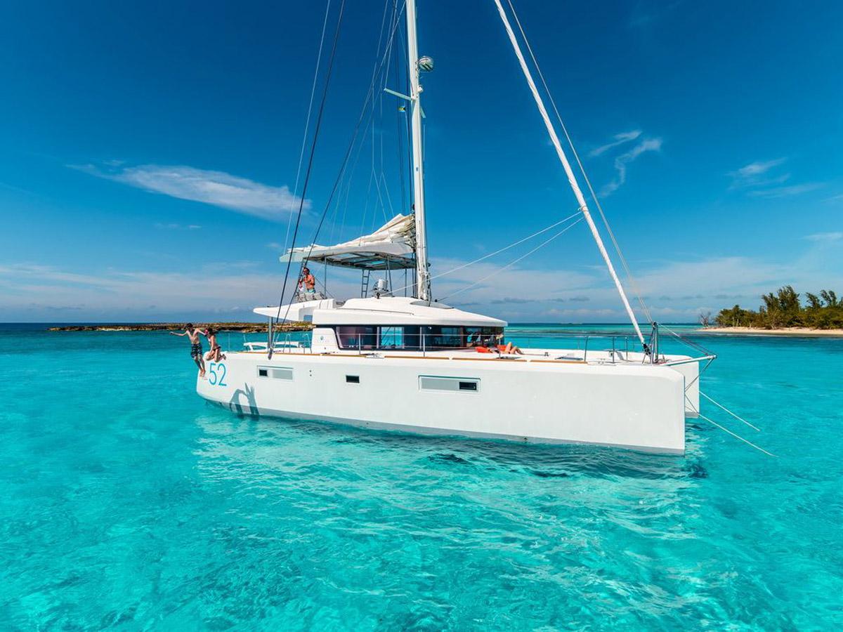 santorini_sailing_lagoon_520_06