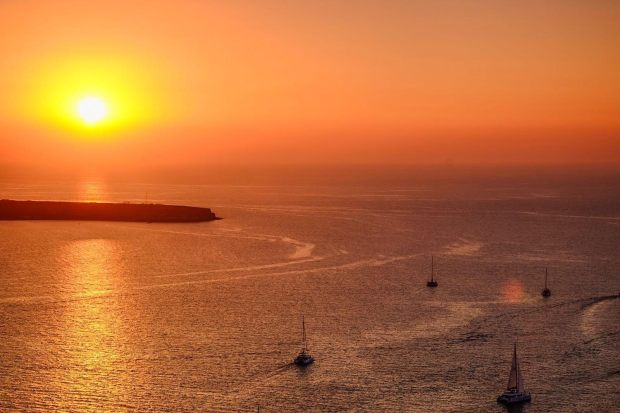 view-from-sunset-spot-in-oia