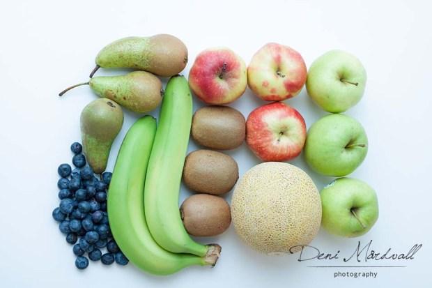 beberapa-buah-dari-banyak-buah-buahan-yang-diuji-satu-persatu-selama-3-hari-berturut-turut-untuk-melihat-apakah-ada-reaksi-alergi-atau-tidak_1