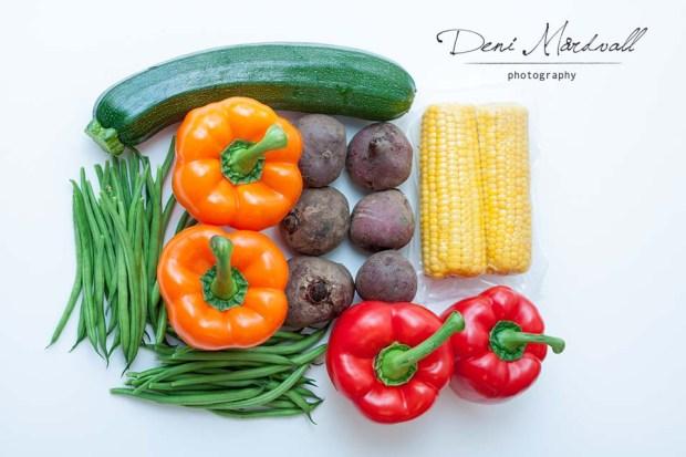 beberapa-sayur-dari-banyak-sayuran-yang-diuji-satu-persatu-selama-3-hari-berturut-turut-untuk-melihat-apakah-ada-reaksi-alergi-atau-tidak_1