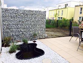 bikin-garden