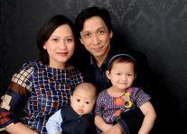 foto-keluarga