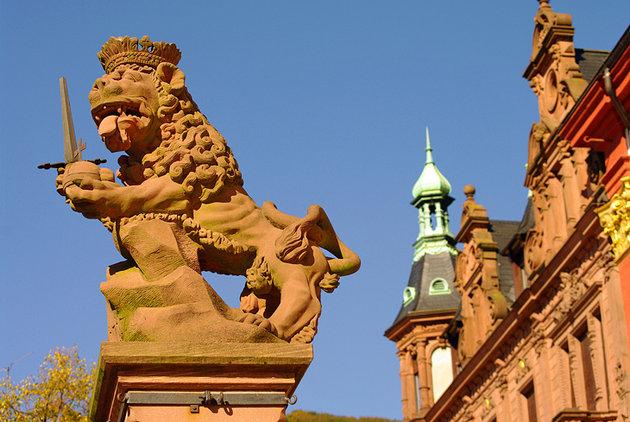 germany-heidelberg-university