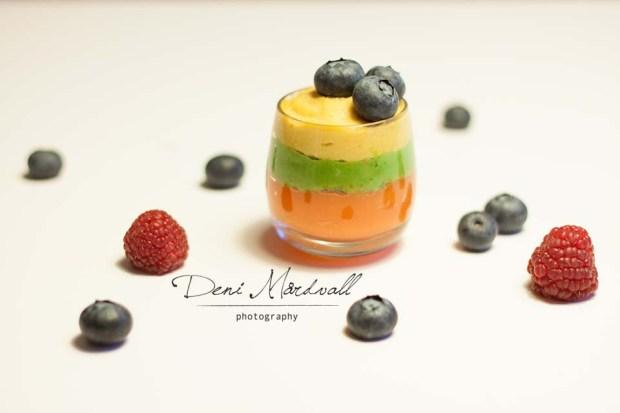 porsi-makan-a-setelah-lolos-uji-coba-alergi-untuk-semua-sayuran