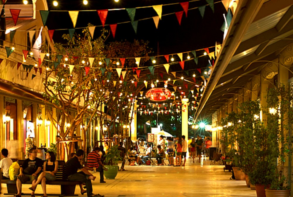 Asiatique-6Edit
