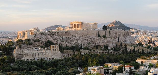 1200px-view_of_the_acropolis_athens_28pixinn-net29