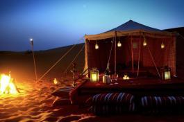 bedouincamp2