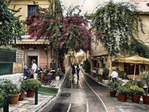 Plaka-Athens-678x509