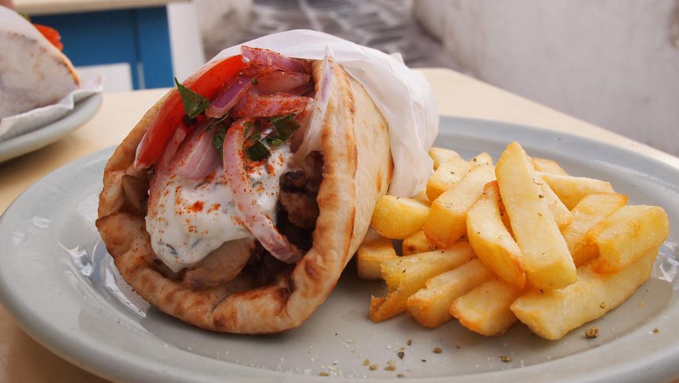 souvlaki-pita-gyros
