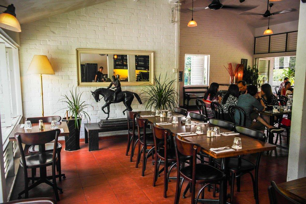 ulu-restaurants-singapore-07160009