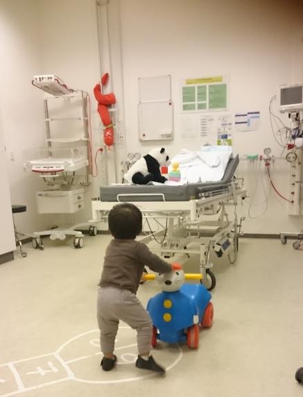 4poli-anak-di-rumah-sakit-aalborg-dilengkapi-dengan-permainan.jpg